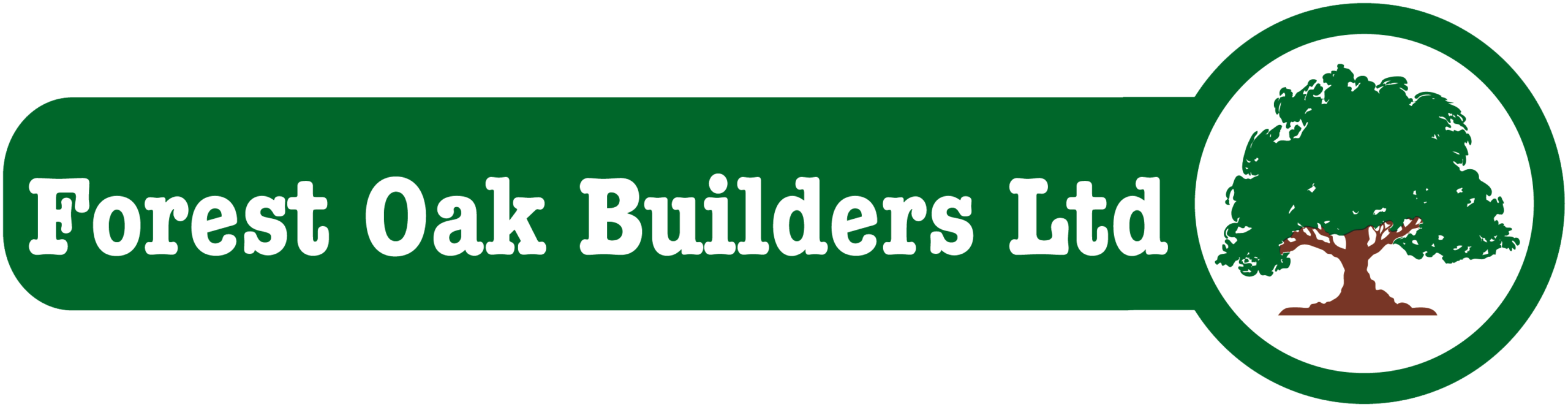 Forest Oak Builders